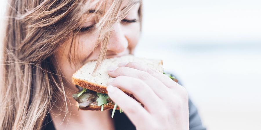Zöliakie: Wenn eine Glutenunverträglichkeit den Körper quält
